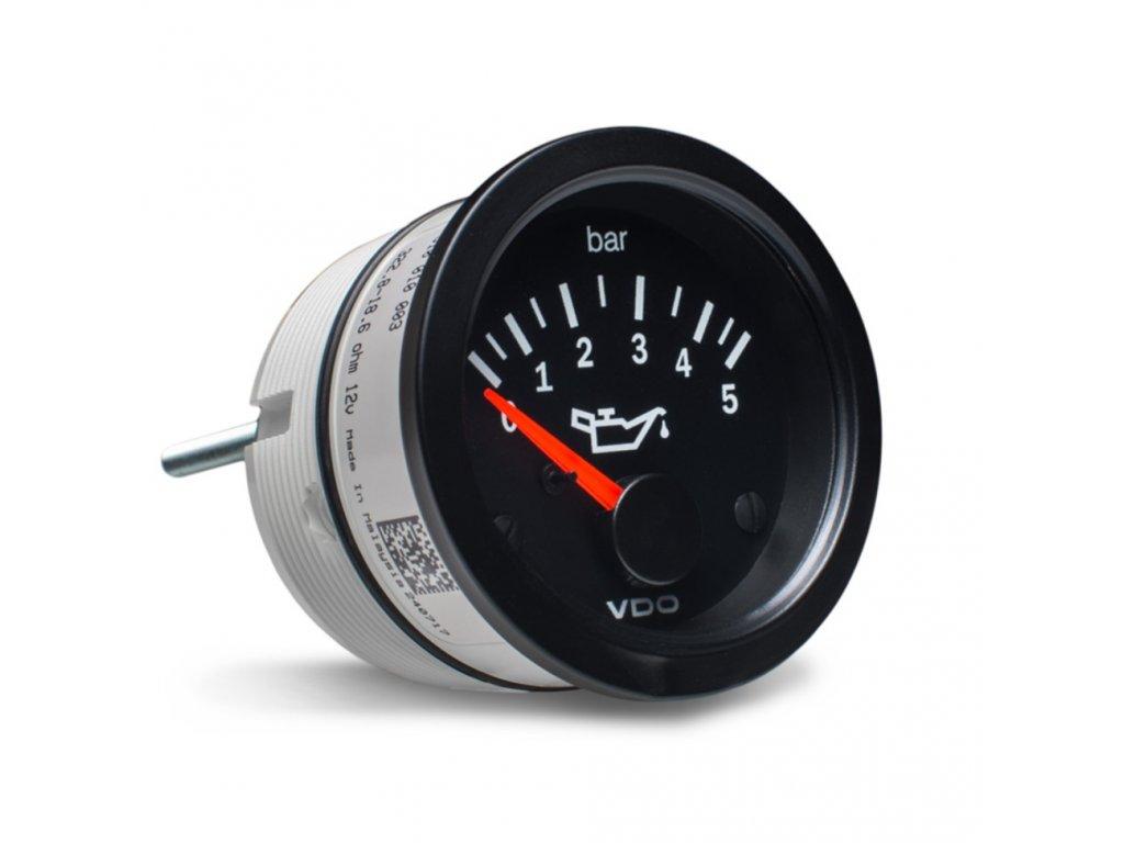 Snímač tlaku VDO (VD 350 010 014K)