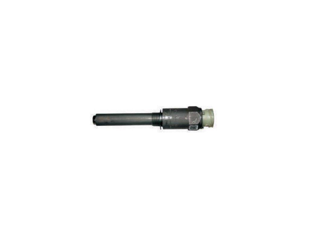 Impulsator KITAS II+ L=90mm