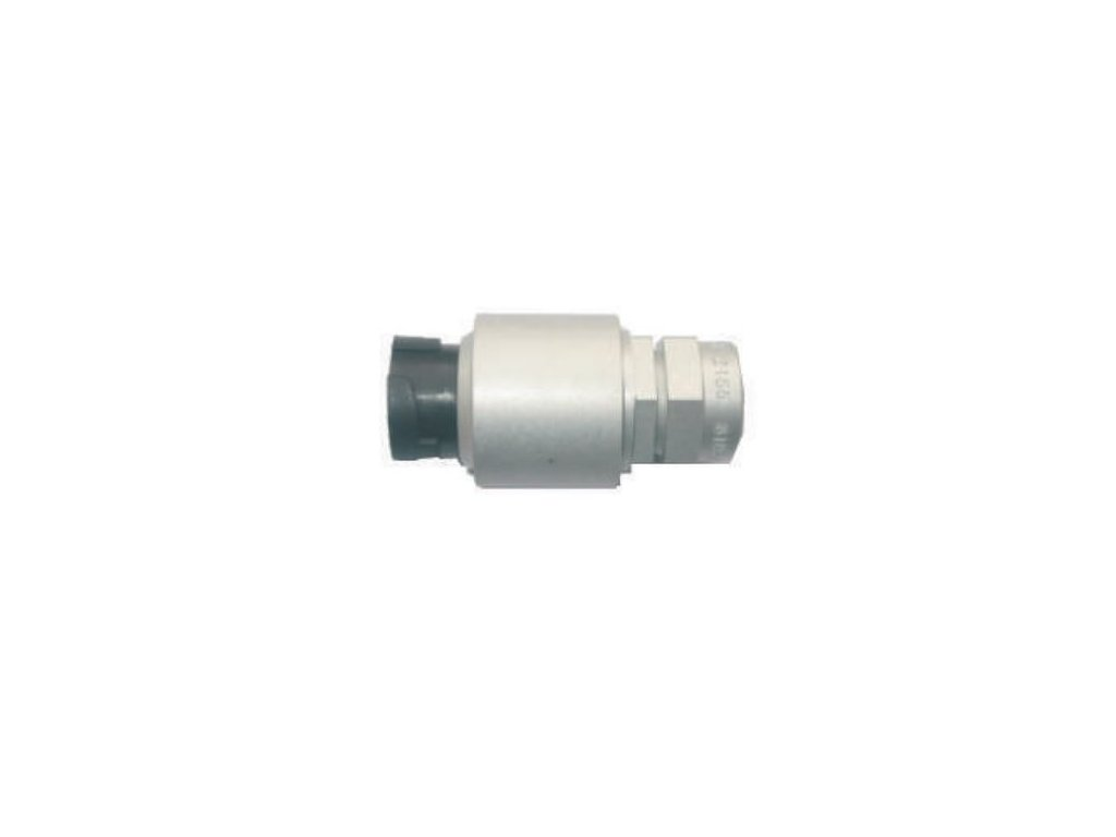 Impulsator 3 pin