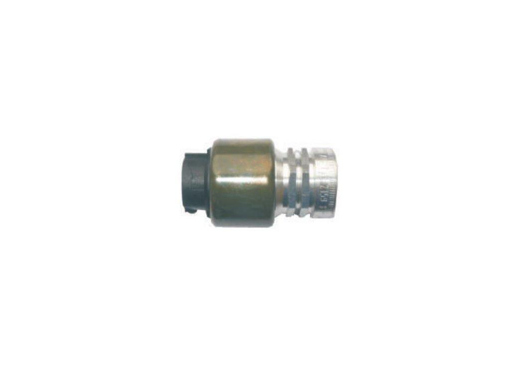 Impulsator VDO 2159 4PIN