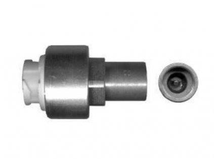 Impulsator 4 pin Renault Master