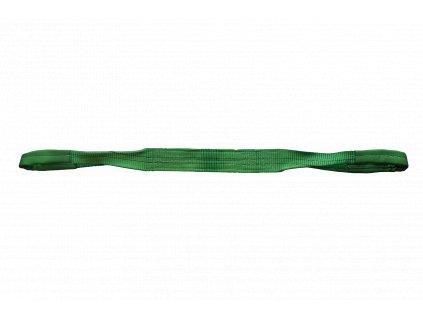 06WY0906 TEK pas załadunkowy zawiesie 1m 60mm 2T (300dpi małe)
