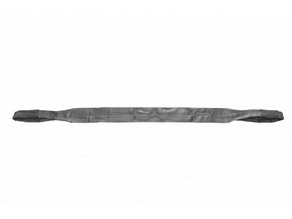 06WY0918 TEK pas załadunkowy zawiesie 2m 120mm 4T (300dpi małe)