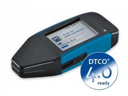 DLKpro download key Smart