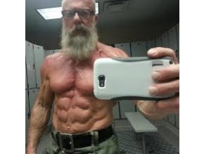 old muscles1