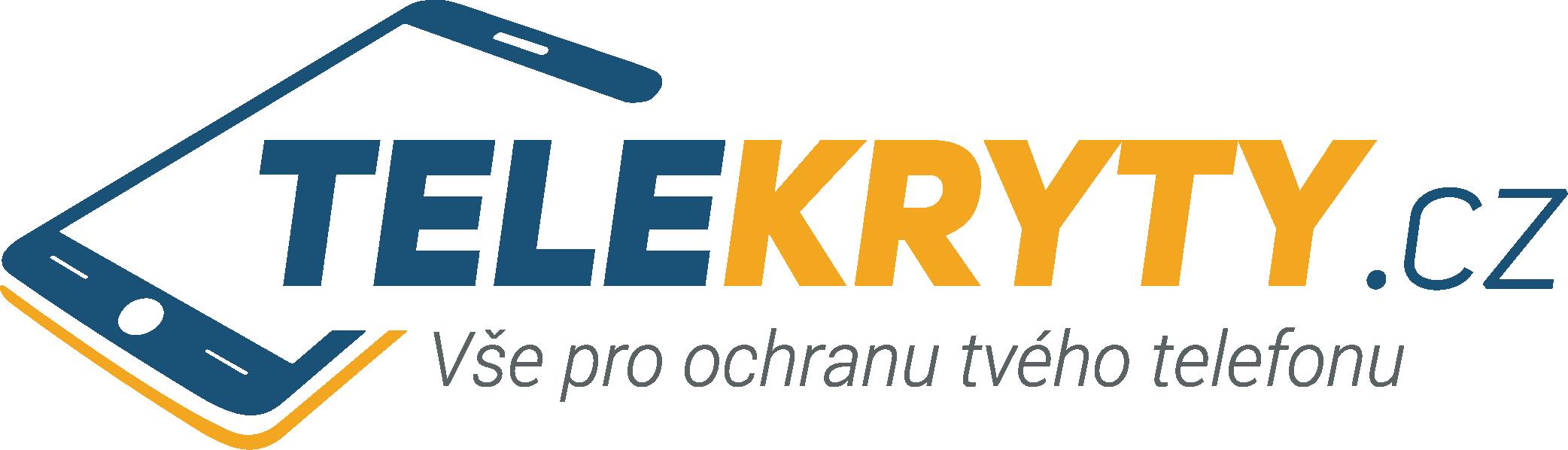 Telekryty.cz
