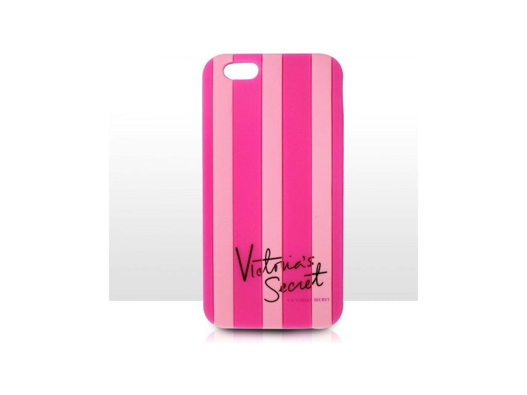 Kryt Victoria's Secret na Iphone 4 / 4S