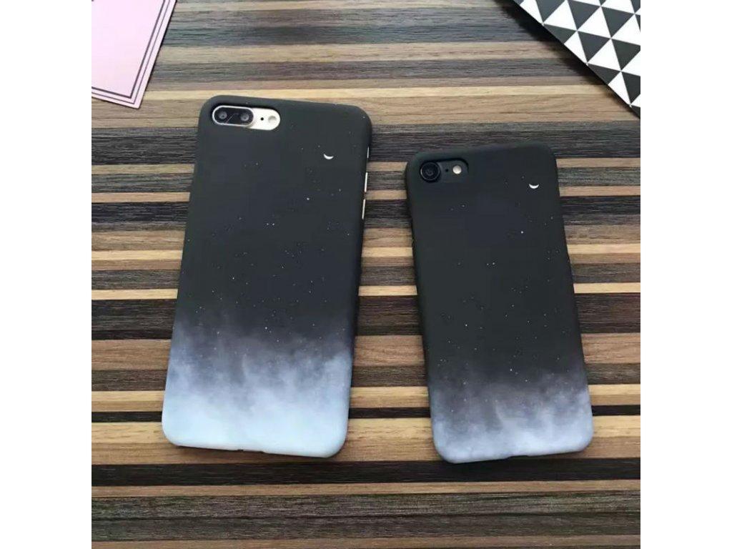 Kryt Moon Mist na iPhone 7 Plus