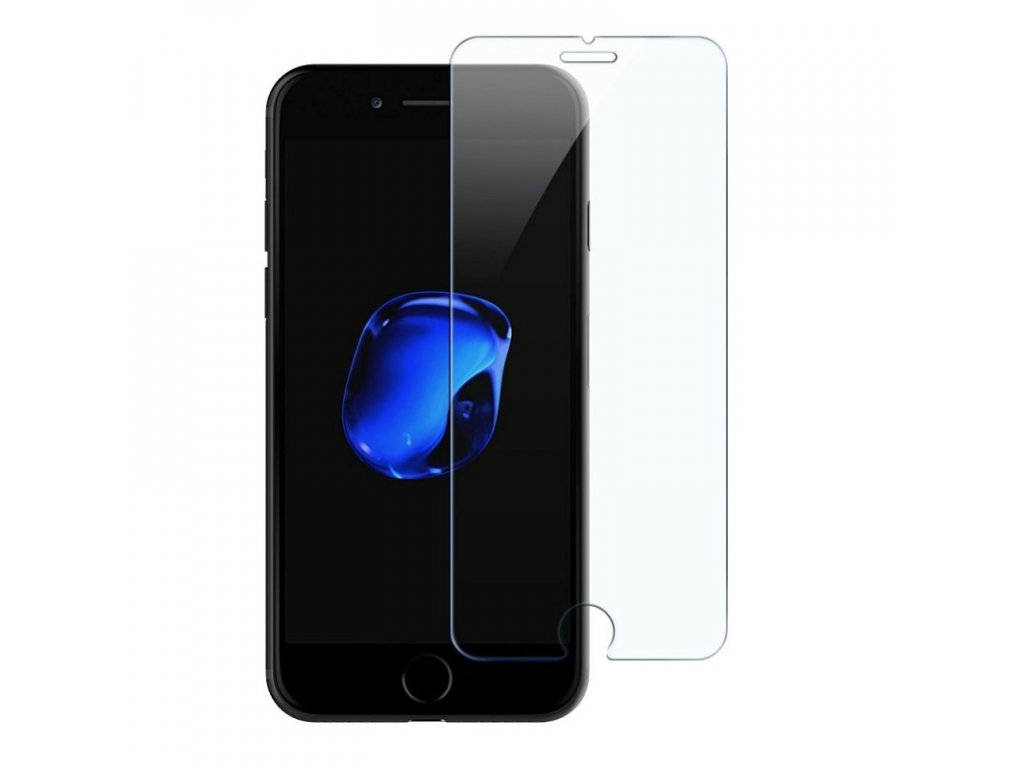 Zrcadlový kryt mirror na iPhone 6 Plus / 6S Plus