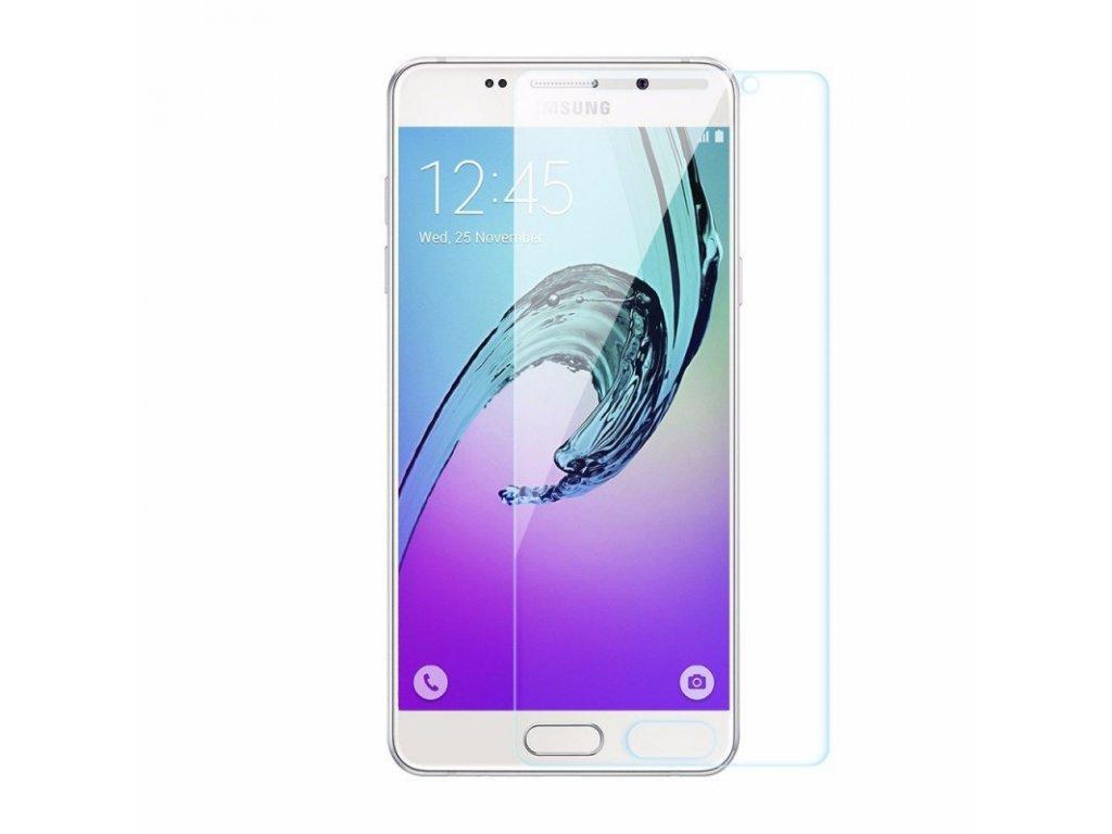 Tvrzené sklo 9H na Samsung Galaxy A5 2016