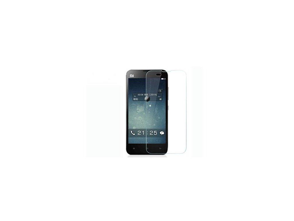 Tvrzené sklo 9H na Xiaomi Mi2