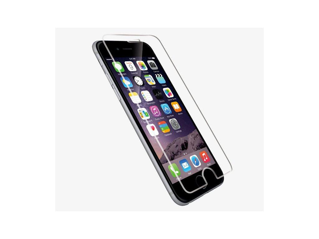 Tvrzené sklo 9H na iPhone 6 Plus / 6S Plus