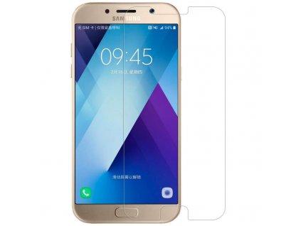 Tvrzené sklo 9H na Samsung Galaxy A3 2017