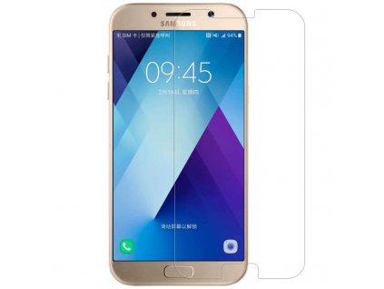 Tvrzené sklo 9H na Samsung Galaxy A5 2017