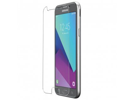 Tvrzené sklo 9H na Samsung Galaxy J5 2017