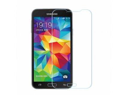 Tvrzené sklo 9H na Samsung Galaxy A3 2016
