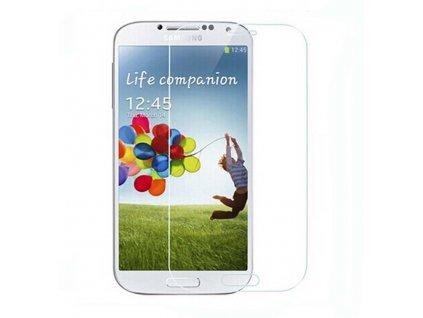 Tvrzené sklo 9H na Samsung Galaxy G360