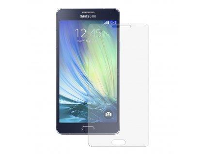 Tvrzené sklo 9H na Samsung Galaxy A7 2016