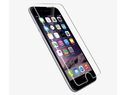 Tvrzené sklo 9H na iPhone 6 / 6S