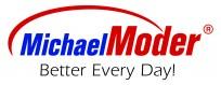 Tělové svíce, Reflexní svíce, Ušní svíce, Speciální svíce, Čakrové svíce a Pentagramové svíce značky Michael Moder ®