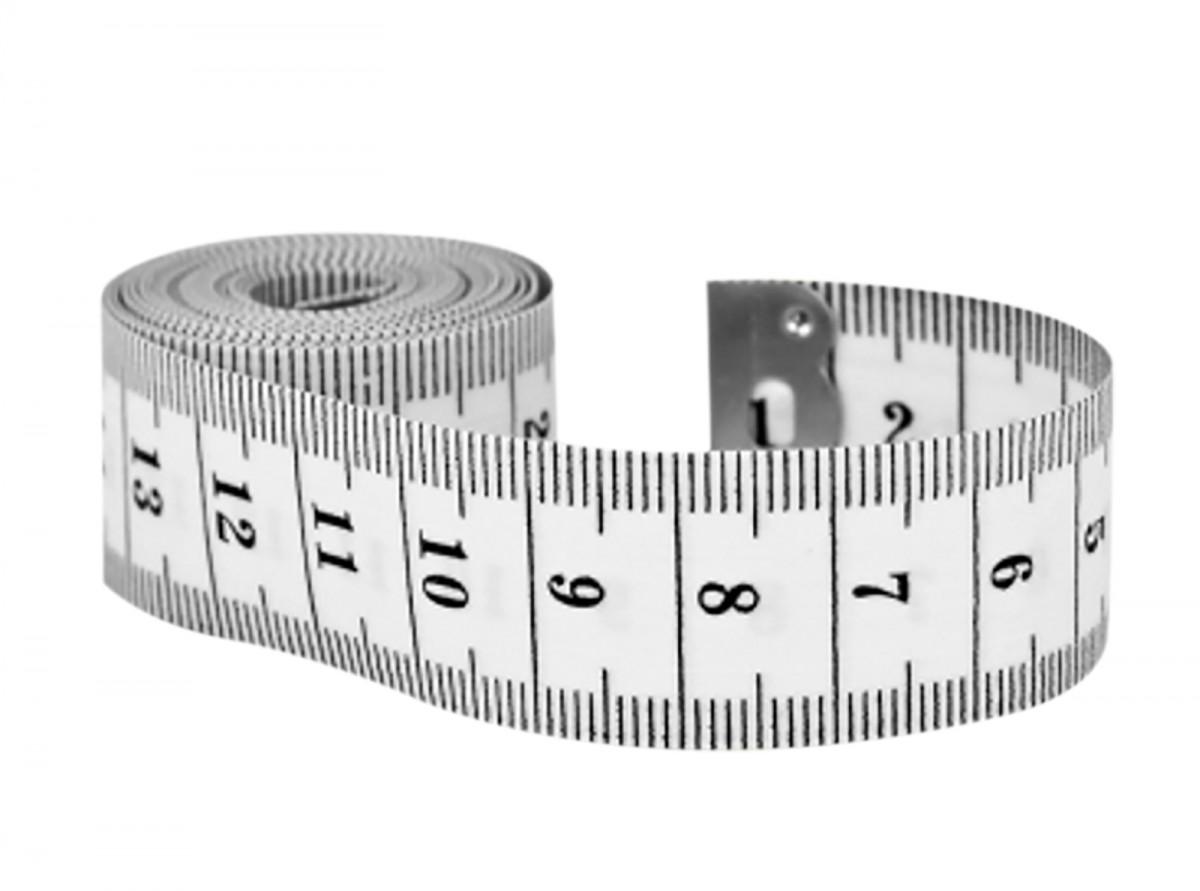 Jak vybrat správnou velikost náramku