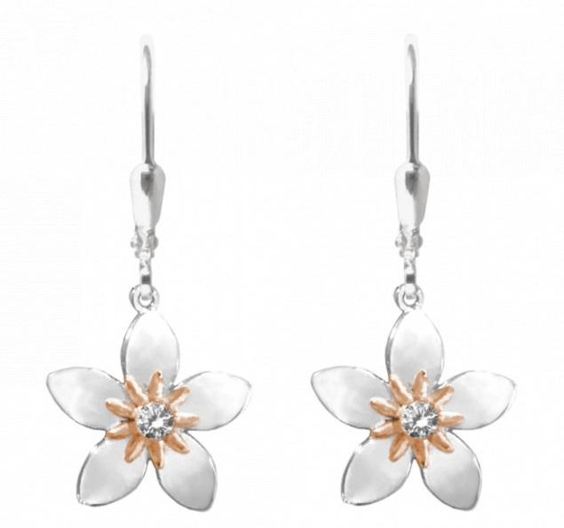 2864_rozkvetle-stribrne-nausnice-minet-flowers-se-zirkony