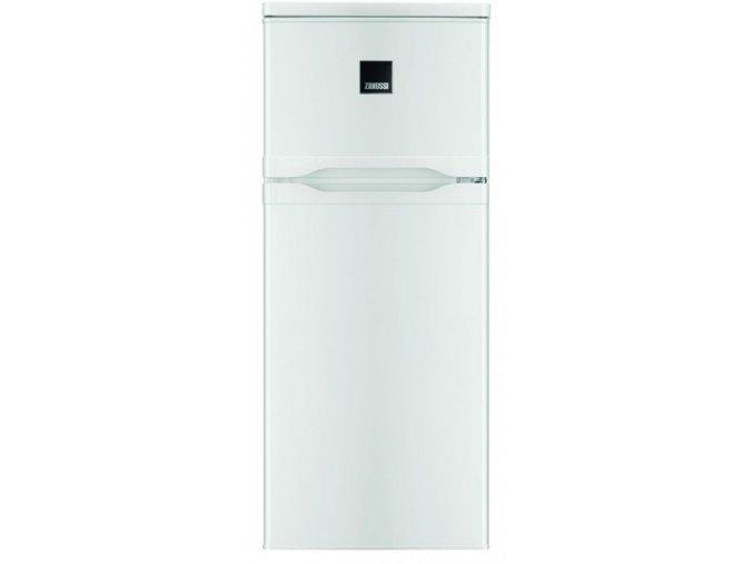 Zanussi ZRT18100WA kombinovaná chladnička