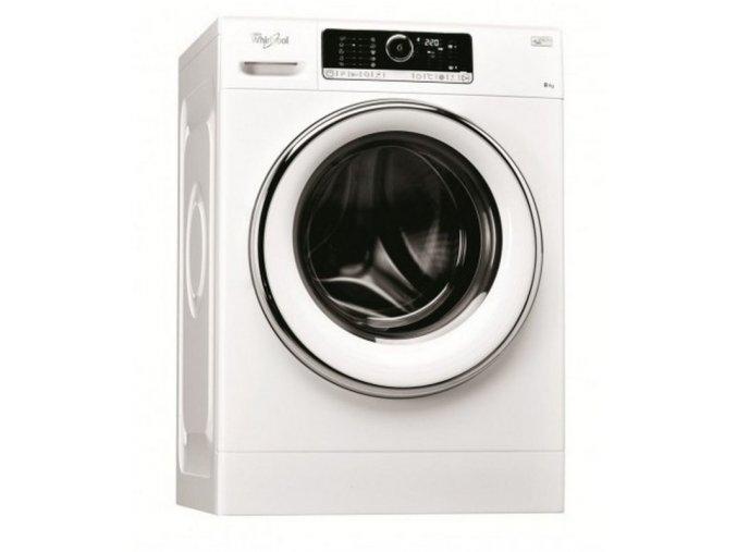 Whirlpool FSCR80423 pračka předem plněná