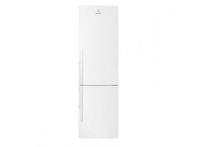 Electrolux LNT4TF33W1 kombinovaní chladnička