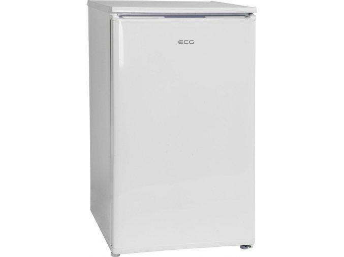 ECG ERT10850WF  kombinovaná chladnička