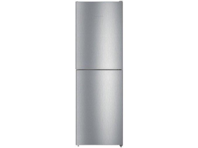 Liebherr 4213-23 kombinovaná chladnička
