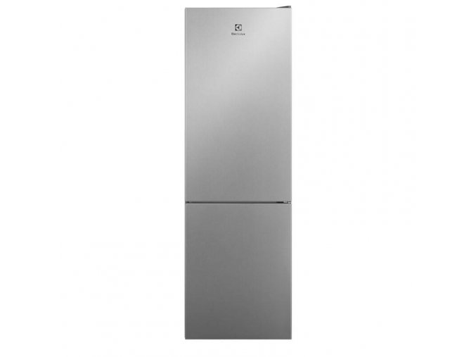 Electrolux LNT5MF32W0
