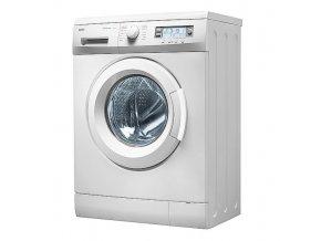 Amica AWSN10LCD předem plněná pračka