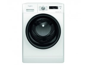 Whirlpool FFS7238BEE pračka předem plněná