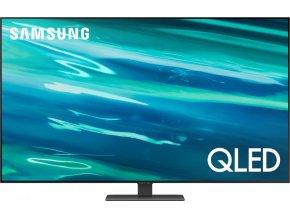 Samsung QE65Q80AAT QLED televize