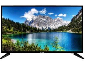 Orava LT-1018 televize