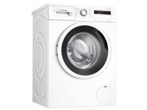 Bosch WAN24060BY předem plněná pračka