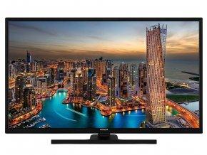 Hitachi 32HE2100 led televize