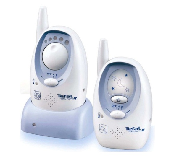 Baby Home TEFAL
