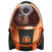 RO346301 Compacteo Cyclonic