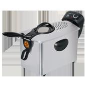FR404430 Pro Fry Filter