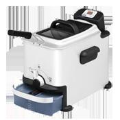 FR700930 Pro Fry Oleoclean Inox