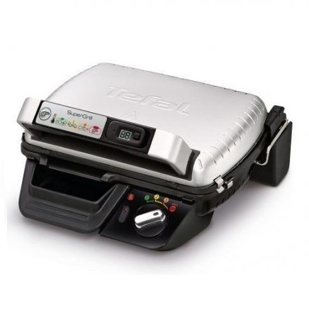 GC451B12 Super Grill UC 700