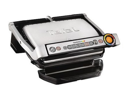 GC702D34, GC712D34 Optigrill