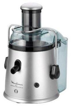 JU500889 Juice Extractor