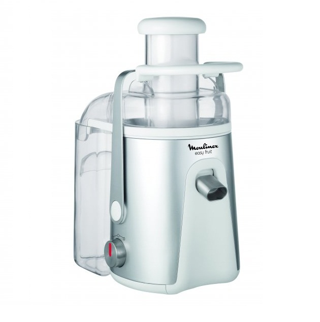 JU58113E Easy Fruit Juicer Plastic