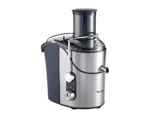 JU650D3F Juice Extractor XXL