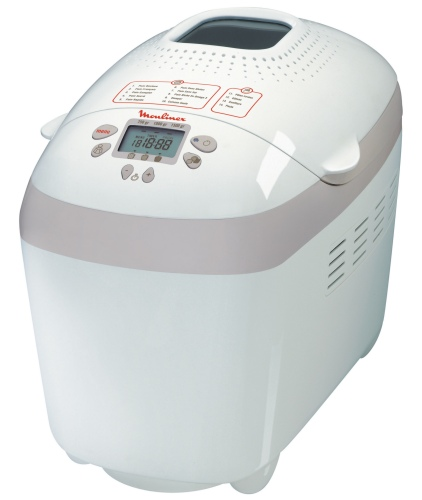 OW502030