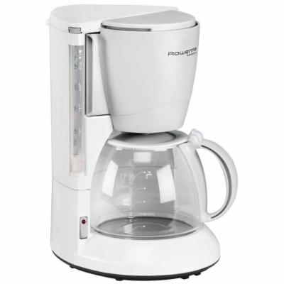Kávovary - překapávače ROWENTA