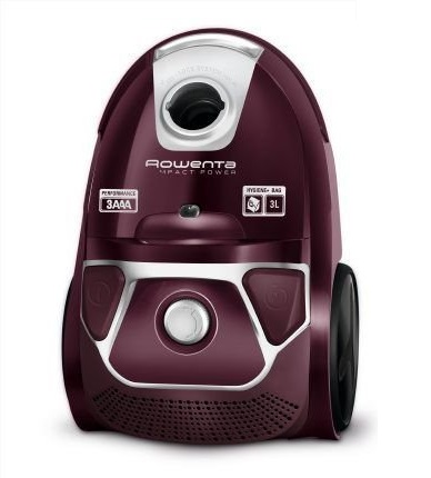 RO3969EA   Compact Power Home&Car AAA